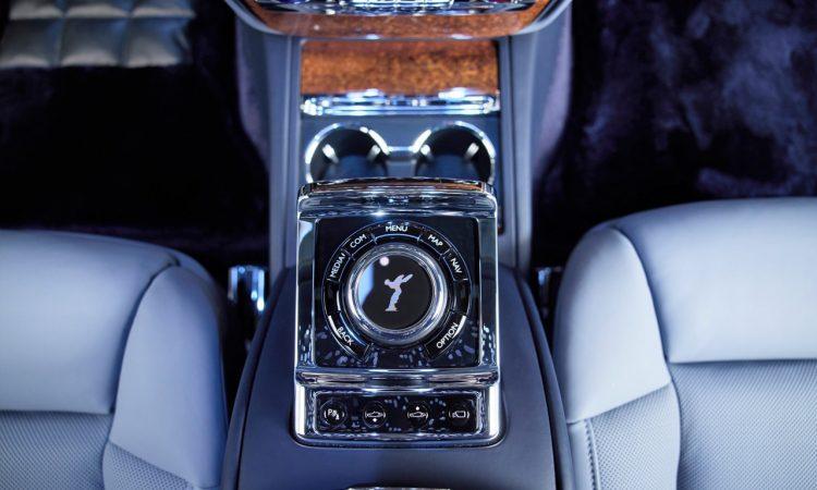 Rolls Royce Koa Phantom 2021 3 750x450 - Atemberaubender Luxus mit Koa-Holz: Rolls-Royce Phantom von Jack Boyd Smith