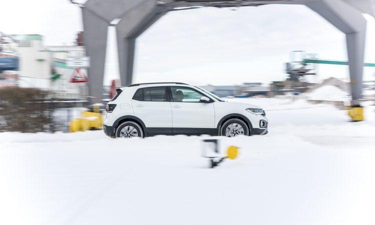 Volkswagen VW T Cross Active 2021 Sondermodell Test und Review AUTOmativ.de Motoreport.de 18 750x450 - Test VW T-Cross ACTIVE Sondermodell: Lohnt es sich?