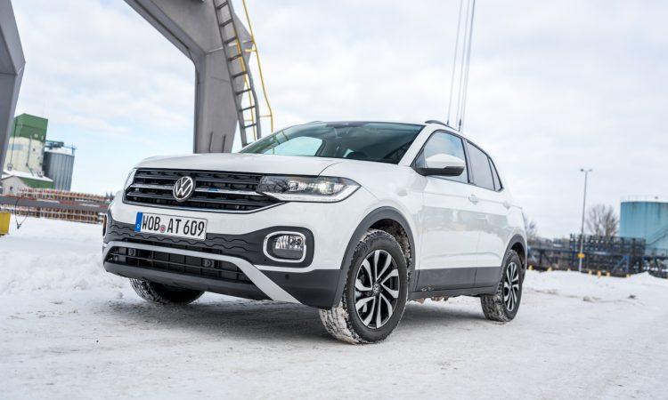 Volkswagen VW T Cross Active 2021 Sondermodell Test und Review AUTOmativ.de Motoreport.de 32 750x450 - Test VW T-Cross ACTIVE Sondermodell: Lohnt es sich?