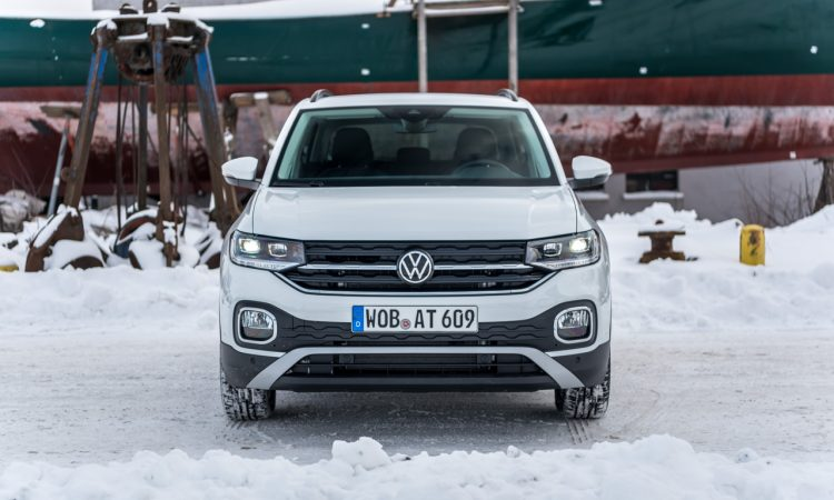 Volkswagen VW T Cross Active 2021 Sondermodell Test und Review AUTOmativ.de Motoreport.de 41 750x450 - Test VW T-Cross ACTIVE Sondermodell: Lohnt es sich?