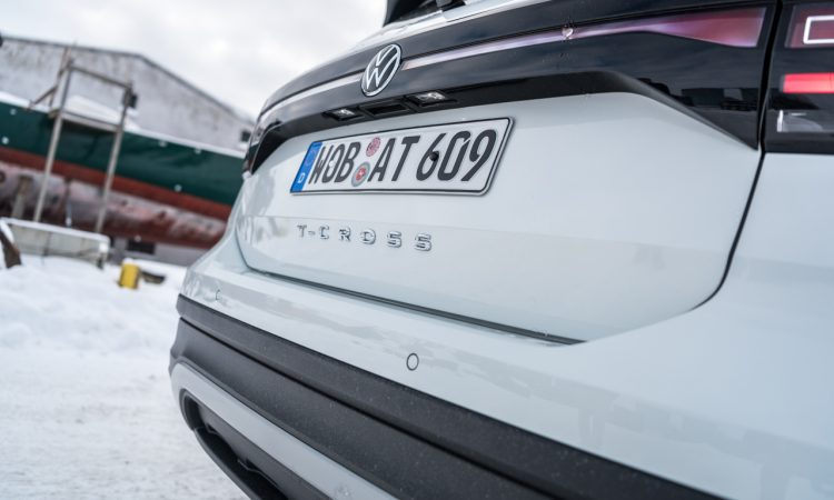 Volkswagen VW T Cross Active 2021 Sondermodell Test und Review AUTOmativ.de Motoreport.de 49 750x450 - Test VW T-Cross ACTIVE Sondermodell: Lohnt es sich?