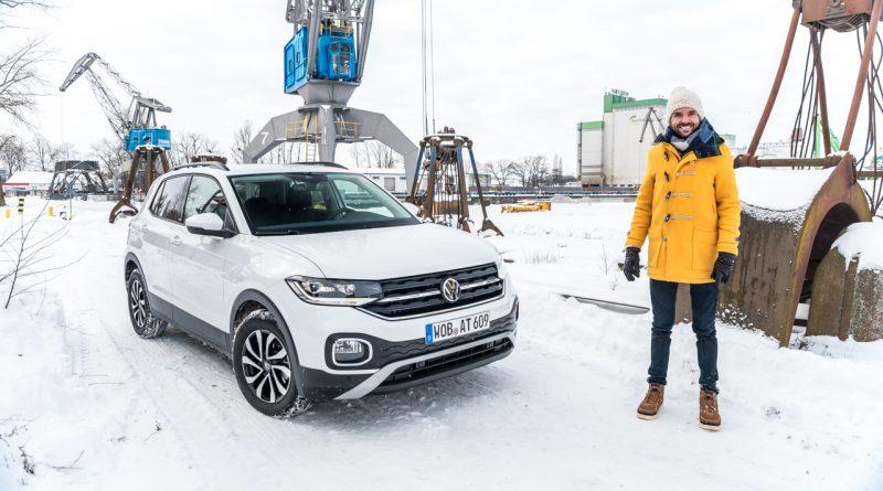Volkswagen VW T Cross Active 2021 Sondermodell Test und Review AUTOmativ.de Motoreport.de 75 800x445 - Test VW T-Cross ACTIVE Sondermodell: Lohnt es sich?