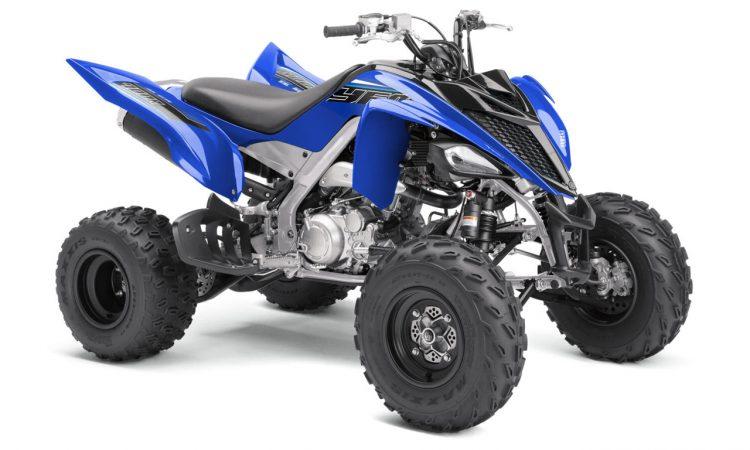 Yamaha Sport ATV AUTOmativ.de 29 750x450 - Yamaha Sport ATV: Für Racing Rookies