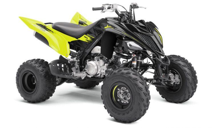 Yamaha Sport ATV AUTOmativ.de 31 750x450 - Yamaha Sport ATV: Für Racing Rookies