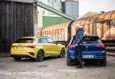Audi S3 vs. Golf 8 R Review Test Ausstattung Preis Fahrdynamik Technologie Autobahn AUTOmativ.de Benjamin Brodbeck 38 130x90 - Concorde Liner 1090 GIO Luxus-Mobil: Wer ohne seinen SL nicht kann!