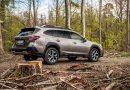 Subaru Outback 2.5i Platinum Wie komfortabel faehrt er wirklich Test und Fahrbericht Review AUTOmativ.de Benjamin Brodbeck 19 130x90 - 5 wertvolle Tipps, um Ihr Auto fit für den Sommer zu machen