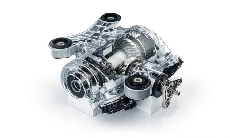 Neuer Audi RS 3 MJ 2022 mit 5Zylinder und 400 PS im ersten Check und Mitfahrt Drift Mode Torque Splitter AUTOmativ.de Benjamin Brodbeck 123 750x450 - Neuer Audi RS 3 mit 5-Zylinder und Torque Splitter: Erste Mitfahrt!