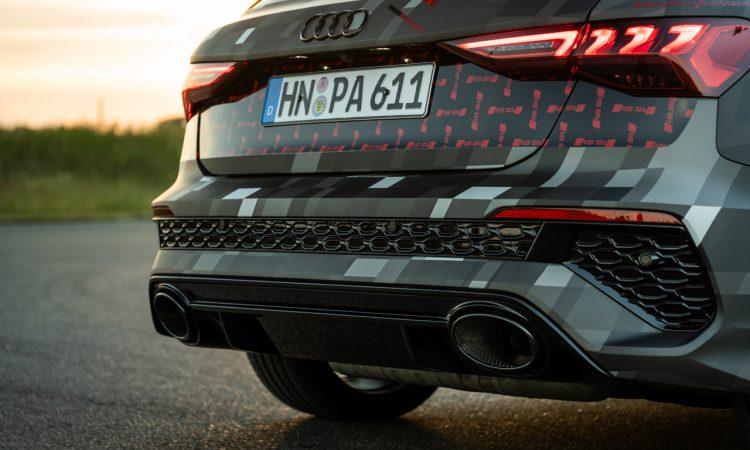 Neuer Audi RS 3 MJ 2022 mit 5Zylinder und 400 PS im ersten Check und Mitfahrt Drift Mode Torque Splitter AUTOmativ.de Benjamin Brodbeck 26 750x450 - Neuer Audi RS 3 mit 5-Zylinder und Torque Splitter: Erste Mitfahrt!