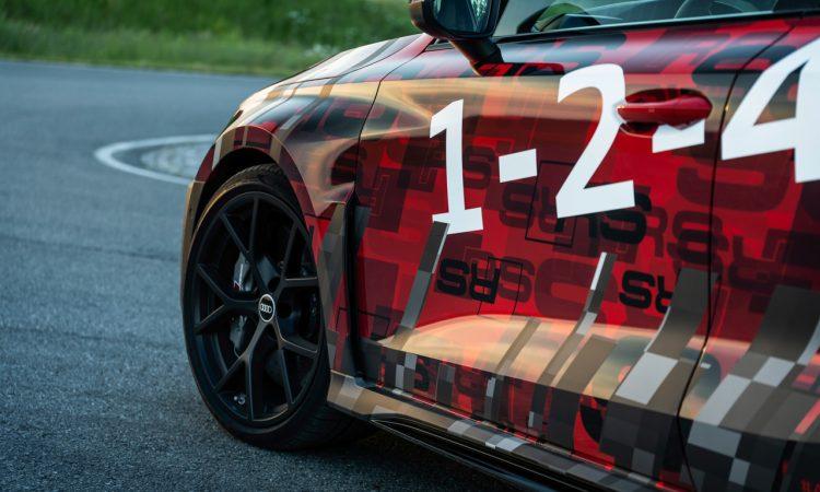 Neuer Audi RS 3 MJ 2022 mit 5Zylinder und 400 PS im ersten Check und Mitfahrt Drift Mode Torque Splitter AUTOmativ.de Benjamin Brodbeck 29 750x450 - Neuer Audi RS 3 mit 5-Zylinder und Torque Splitter: Erste Mitfahrt!