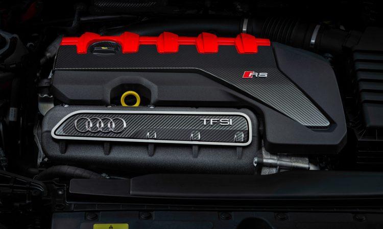 Audi RS 3 Sportback Audi RS 3 Limousine 400 PS MY2022 Tangorot Test Sitzprobe Review AUTOmativ.de Benjamin Brodbeck 25 750x450 - Neuer Audi RS 3 Sportback und Limousine (2021): Ist das alles?!