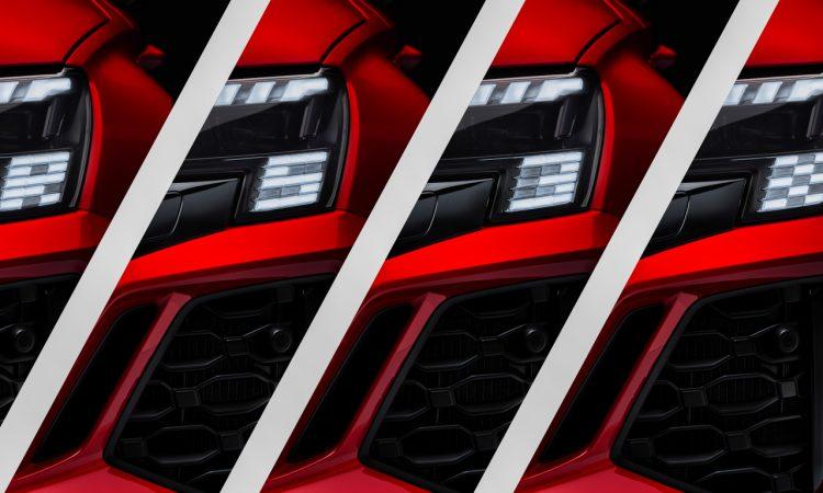 Audi RS 3 Sportback Audi RS 3 Limousine 400 PS MY2022 Tangorot Test Sitzprobe Review AUTOmativ.de Benjamin Brodbeck 35 750x450 - Neuer Audi RS 3 Sportback und Limousine (2021): Ist das alles?!
