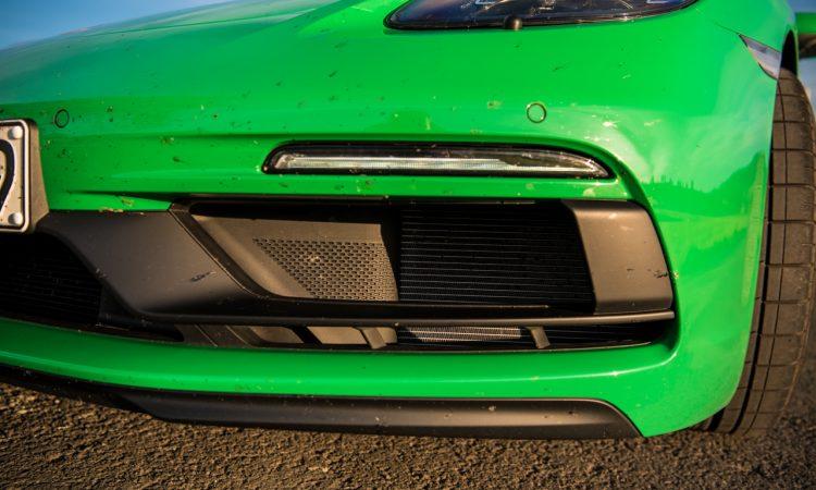 Porsche 718 Boxster GTS 4.0 PDK Test Review Fahrbericht Besser als 981 Boxster GTS AUTOmativ.de Benjamin Brodbeck 29 750x450 - Porsche 718 Boxster GTS 4.0 PDK im Test: Kills bugs wirklich fast?