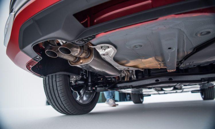 Volkswagen VW Taigo R Line Kings Red erste Sitzprobe und Test des neuen Volkswagen CUV Nivus Brasilien Test AUTOmativ.de Benjamin Brodbeck 38 750x450 - Neuer VW Taigo R-Line: T-Cross Coupé oder doch mehr? Sitzprobe!