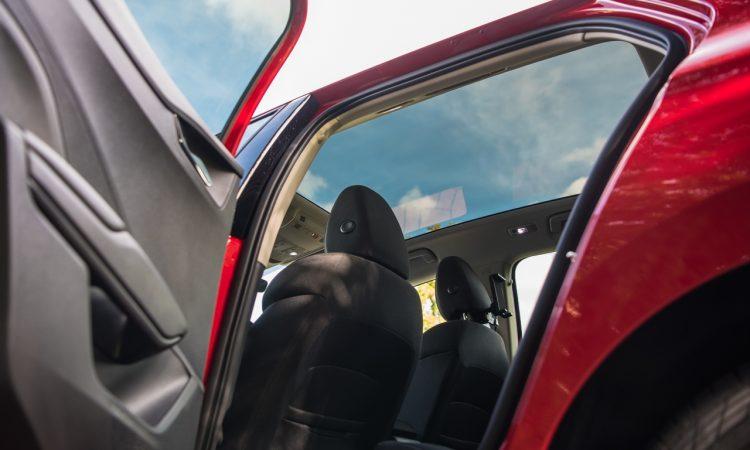 Skoda Fabia 1.0 TSI Style 81 kW Velvet Rot Fahrbericht Test Review AUTOmativ.de Benjamin Brodbeck 25 1 750x450 - Fahrbericht neuer Skoda Fabia (1.0 TSI): Cleverster Kleinwagen überhaupt?